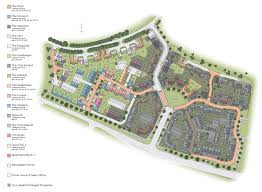 new homes for sale in maidstone kent from bellway homes