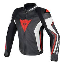 vented leather motorcycle jacket dainese assen leather jacket perforated riders choice come