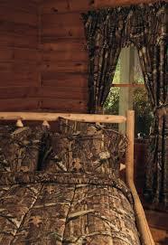Camouflage Comforter King Size Camouflage Comforter Set