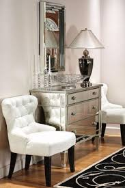 mirrored living room furniture mirror design ideas amusing mirrored living room furniture