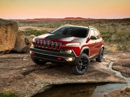 jeep chrysler 2014 jeep cherokee 2014 pictures information u0026 specs