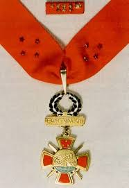 philippine medal of valor wikipedia