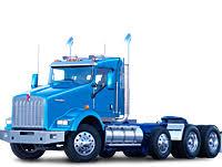 kenworth build and price kenworth trucks the world s best