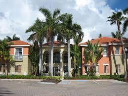 legacy place a palm beach gardens community