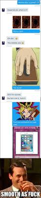 Yugi Memes - yugioh memes best collection of funny yugioh pictures