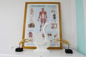 Saturn Bad Homburg Kinnaree Thai Massage U0026 Spa Kurstraße In 61123 Bad Nauheim