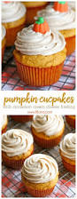 318 best recipes cupcakes images on pinterest dessert recipes