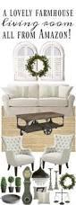 33 modern living room design ideas farmhouse living rooms