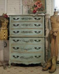 Shabby Chic Funiture by 114 Best French Provincial Shabby Chic And Painted Furniture
