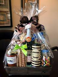 ideas for gift baskets corporate gifts ideas corporate gifts ideas corporate gifts