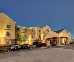 home decor woodbridge hotel hotels woodbridge va small home decoration ideas top and