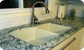 Lowes Composite Granite Kitchen Sinks Victoriaentrelassombrascom - Home depot kitchen sinks