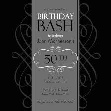 40th birthday invitation free download u2013 orderecigsjuice info