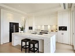 kitchen design ideas australia kitchens designs thomasmoorehomes com