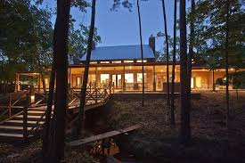 17 best ideas about texas ranch on pinterest hill strikingly idea contemporary texas ranch house plans 13 17 best