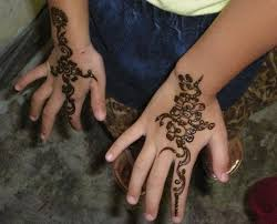 Tattoos Ideas For Kids 44 Best Henna For Kids Images On Pinterest Henna Art Henna