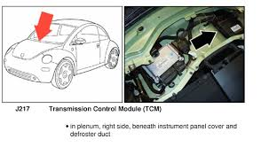 volkswagen new beetle 1 8 2007 auto images and specification