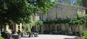 chambre d hote grignan drome chambres d hôtes drôme provençale grignan la maison du moulin