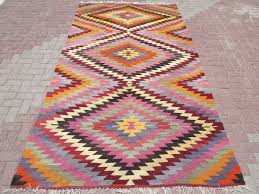 Ebay Area Rugs 45 Modern Kilim Rugs For The Hottest Trend