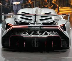 lamborghini veneno how fast 39 best lambo veneno images on lamborghini veneno