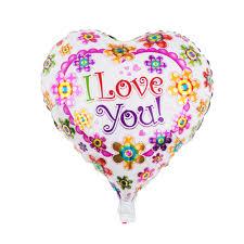 popular helium balloons wholesale buy cheap helium balloons