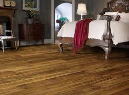shaw hardwood flooring shaw hardwood flooring houston