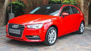 audi coupe a3 nuevo audi a3 coupé y sportback en colombia lanzamiento