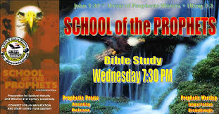 Prophecy Is For Edification Exhortation And Comfort Prophetic Ministry Mitchell U0026 Debra Ministry J4him
