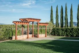 wedding venues in temecula wiens family cellars wedding venue in temecula
