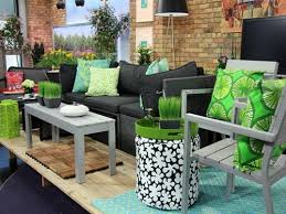 The Best Patio Furniture by Choosing The Best Outdoor Furniture Interior Design
