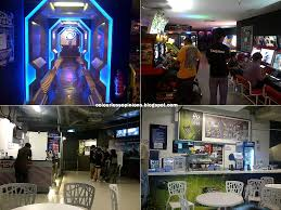 Games Like Capture The Flag Fortress Zero Capture The Flag Laser Tag Tournament Galactic