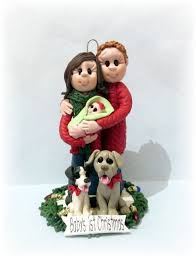 41 best polymer clay ornaments images on polymer clay