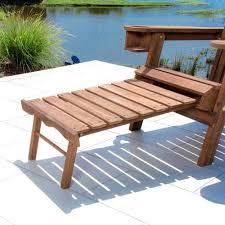 gorgeous pelican patio furniture beauty garden