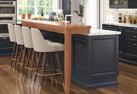 navy blue kitchen cabinet design design trend navy blue kitchen cabinets oppein the