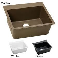 Acrylic Kitchen Sink by Acrylic Kitchen Sinks Shop The Best Deals For Oct 2017
