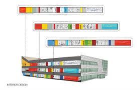 Home Interior Design Schools by Mesmerizing Interior Design In Chicago For Your Design Home