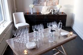 sc culinary suite scott conant scott conant private dining