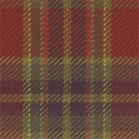 Red Plaid Upholstery Fabric Plaid Decorator Fabric My Web Value