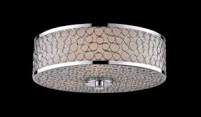 Contemporary Flush Ceiling Lights Smart Modern Flush Mount Ceiling Light Ideas Flush Mount Ceiling