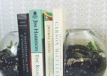 Unique Book Ends 15 Ridiculously Unique Ideas For Bookends