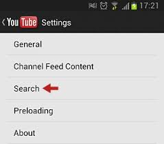 how to delete search history on android 3 ways to erase search history on your android phone