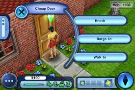 sims 3 free android the sims 3 review android soft review