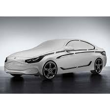 bmw future car shopbmwusa com bmw future car cover
