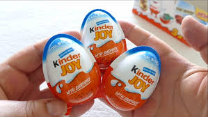 Where To Buy Chocolate Eggs With Toys Inside Sweet Fine Kinder Joy Egg Toy With Inside Chocolate Candy Buy