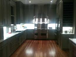 Under Cabinet Led Lighting Kitchen by Under Cabinet Led Lighting Kit Canada Under Cabinet Led Lights