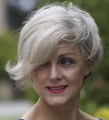 salt and pepper over 50 haircuts 90 classy and simple short hairstyles for women over 50 short