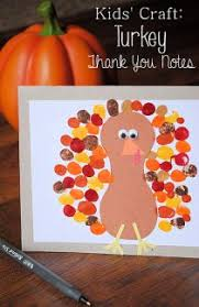 silly personalized footprint turkey craft for footprints