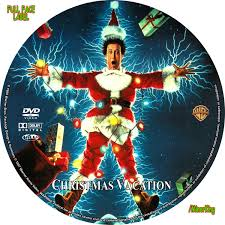 national lampoon u0027s christmas vacation mp3 buy full tracklist