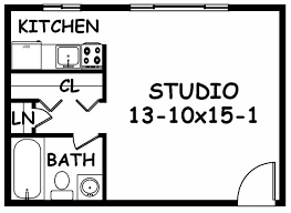 Studio Apartment Design Plans The 25 Best Studio Apartment Floor Plans Ideas On Pinterest