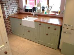 Free Standing Sink Kitchen Freestanding Sink Unit Kitchen Meetly Co